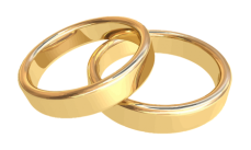 wedding-rings-public-domain