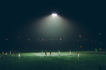 soccer-floodlight-768482_960_720